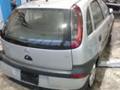 Opel Corsa dalimis. +37065559090 europa is (ch) возможна дос...
