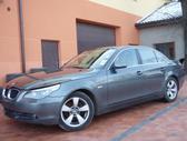 BMW 520 по частям. Bmw520i 2004m.  bmw520d 2006m. bmw525d 2004-