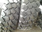 Michelin, universaliosios 365/85 R20