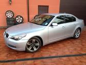 BMW 525 dalimis. Bmw520i 2004m.  bmw520d 2006m. bmw525d 2004...