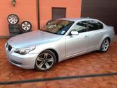 BMW 525 по частям. Bmw520i 2004m.  bmw520d 2006m. bmw525d 2004-