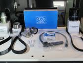 Subaru Legacy. Subaru.  subaru naujos originalios dalys tiesi...