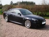 BMW 530 по частям. Bmw dalys