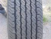 Pirelli FW 25, universaliosios 315/70 R22,5