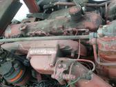 Iveco Eurocargo 75 E15, sunkvežimiai