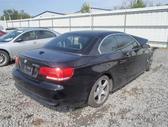 BMW 3 serija. Dėl daliu skambinikite +37060180126 -adresas: