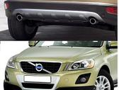 Volvo XC60. Buferių apdailos volvo xc60  prekės kodas: hm xc6...