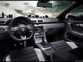Volkswagen Passat dalimis. !!!! naujos originalios dalys !!!!...
