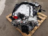 Opel Insignia. 2.8 turbo v6 naujas novij