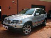 BMW X5 dalimis. Taip pat parduodame dalimis bmw: e24 , e30, e3...