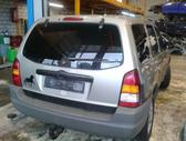 Mazda Tribute. Europa iš šveicarijos(ch) возможна доставка в ...