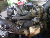 Hyundai Accent for parts. Hyunday accent 1.5 dyzelis  geras