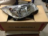Subaru -kita-. Subaru žibintai  subaru naujos originalios dal...