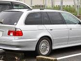 BMW 530. 3.0d, 2.8, 2.3, 2.5  xenon odinis salonas komforto