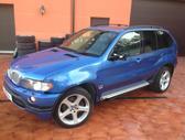 BMW X5 dalimis. Bmw x5 4,6is 2002-2004m. dalimis ir bmw x5 3...