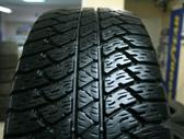 Bridgestone, Dueler A/T, universaliosios 265/65 R18