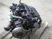 Renault Vel Satis dalimis