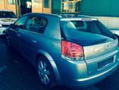Opel Signum. Europa iš šveicarijos(ch) возможна доставка в ru...