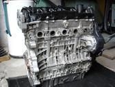 Volvo XC90. 130000 km rida.  darbo laikas: 8.00 - 20.00 val....