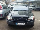 Volvo XC90. *new*naujas*новый* *detales nuo a iki z *garantij...
