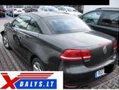 Volkswagen Eos. Xdalys.lt  bene didžiausia naudotų ir naujų