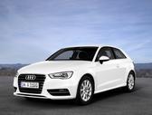 Audi A3 dalimis. !!!! tik naujos originalios dalys !!!!  !!!
