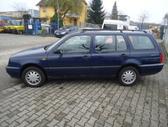 Volkswagen Golf. naudotos automobiliu dalys automobiliai nuo