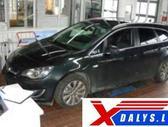 Opel Astra. Www.xdalys.lt  bene didžiausia naudotų ir naujų