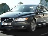Volvo S80 dalimis. !!!! naujos originalios dalys !!!! !!! нов...
