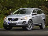 Volvo XC60 dalimis. !!!! naujos originalios dalys !!!! !!! но...