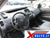 Toyota Prius. Www.xdalys.lt  bene didžiausia naudotų ir nauj...