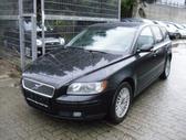 Volvo V50. Naudotos automobiliu dalys automobiliai nuo 1995 i...