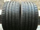 Michelin, vasarinės 265/35 R19