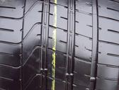 Pirelli P Zero, vasarinės 305/30 R19