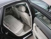 Audi A6, 3.0 l., sedans