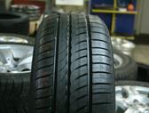 Pirelli Cinturato P1, vasarinės 195/65 R15