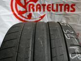 Michelin, vasarinės 245/35 R19