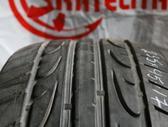 Dunlop, vasarinės 265/35 R20