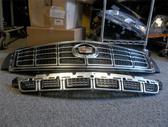 Cadillac XTS. Cadillac xts  sunroof glass 2013-2014 gm 1593627...