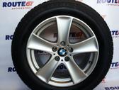 BMW, lengvojo lydinio, R18