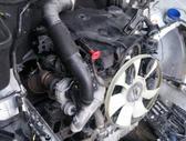 Mercedes-Benz Sprinter 313cdi, krovininiai mikroautobusai