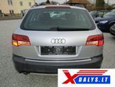 Audi A6 ALLROAD dalimis. Www.xdalys.lt  bene didžiausia naud...