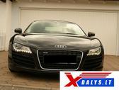 Audi R8 dalimis. Www.xdalys.lt  bene didžiausia naudotų ir