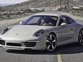 Porsche 911 dalimis. !!!! naujos originalios dalys !!!! !!! н...