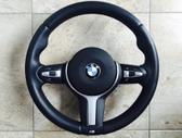BMW 5 serija. Yra tik nbt navigacijos komplektas ir vairas. ki...