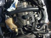 Volvo S80. Variklio kodas b5244t3  europa iš šveicarijos(ch)...
