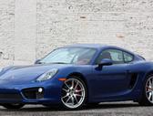 Porsche Cayman dalimis. !!!! naujos originalios dalys !!!! !!...
