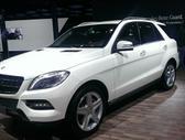 Mercedes-Benz ML klasė. !!!! naujos originalios dalys !!!! !!...
