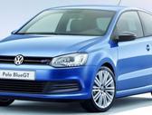 Volkswagen Polo. !!!! naujos originalios dalys !!!! !!! новые...
