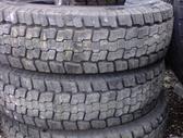 Michelin XZ, universaliosios 235/75 R17,5